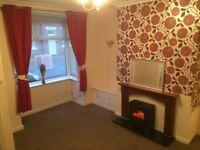 2 bedroom house in Falmer Road, Darlington, County Durham, DL1