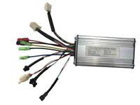 36V 48V 250W 350W 500W 700W 1000W electric bike controller