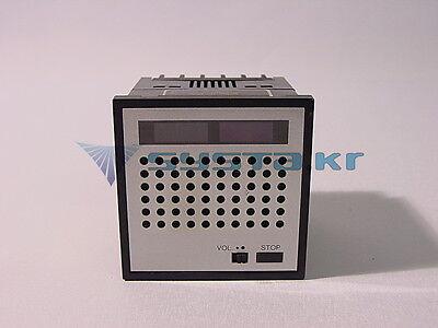 EA6021 / EA6021 AC100 /110 /120V 50-60Hz / 4w