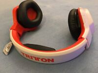 Tritton Katana 7.1 HD - headsets