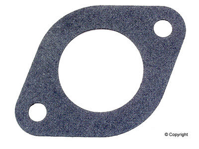 Stone Catalytic Converter Gasket fits 1975-1986 Nissan 280Z 510 810  WD EXPRESS