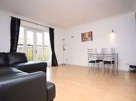 ( 2 ) 800 SqFt Two Bed Russell Lodge, Spurgeon Street, London Bridge / Borough SE1 £455 pw!