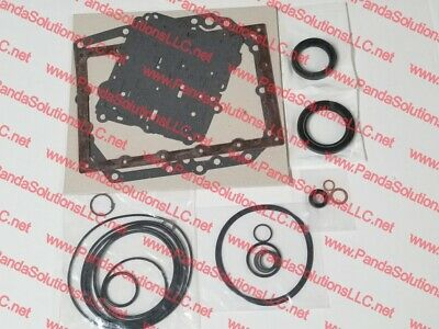 04321-20680-71 Transmission Oh Kit 04321-2068071043212068071 Toyota Forklift