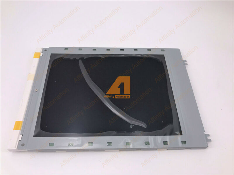 """SHARP LM64P101 LM64P101R 7.4"""" LCD Screen Display 640x480 FSTN-LCD Replacement"""