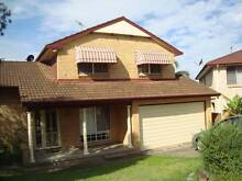Best Warabrook house with pool Warabrook Newcastle Area Preview