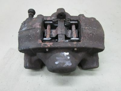 Mercedes E Class Combi (S210) E 240 T Brake Caliper Brake Caliper Left Rear