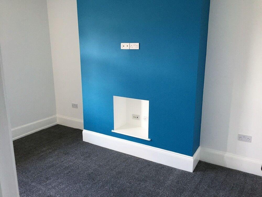 1 bedroom flat in Toward Road, Sunderland
