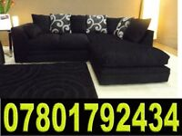 Zina corner B.R.A.N.D new Sofa left or right chaise