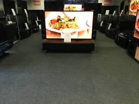 "Brand New 32"" SAMSUNG UE32M5500 SMART FULL HD LED WITH GUARANTEE"