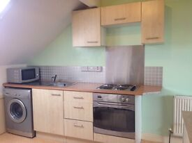 1 BED FLAT TEMPEST ROAD **ALL BILLS INCLUDED** LS11 7DQ