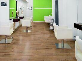 Laminate Flooring - fitters & sales
