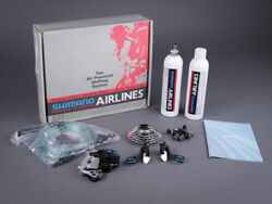 shimano-airlines-mtb-gruppe-1x7-limited-edition-no