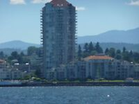 Cameron Island condos for sale