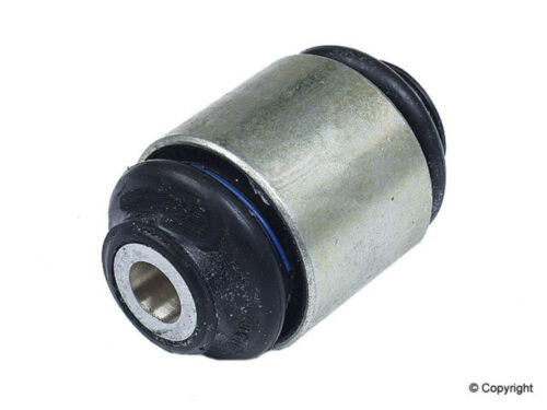 Lemfoerder Suspension Trailing Arm Bushing fits 1988-1995 BMW 750iL 740i M5  MFG