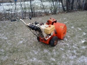 Ariens Snowblower , New Price !