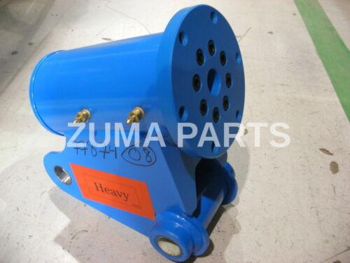 Genie 77874, 77874gt - New (genuine Oem) Genie Basket Rotator Assembly