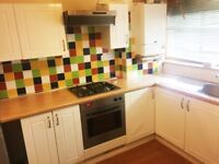 3 bedroom flat in Dartington,Plender Street,