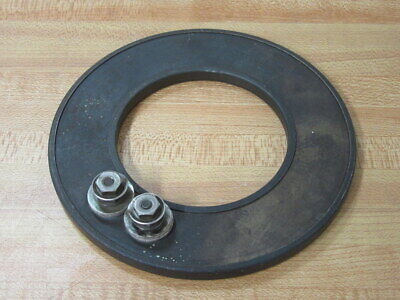 Wiegand A-40 Heating Element V80