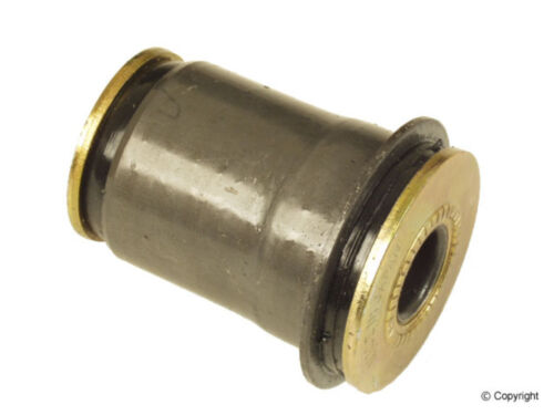 Japanese Suspension Control Arm Bushing fits 1989-1998 Toyota 4Runner,Pickup T10