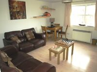 2 bedroom flat in Massingberd Way, Tooting, London, SW17