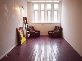 Art Studio, Office Space, Studio, Band Practise - For To Rent - Ouseburn Valley Newcastle Upon Tyne