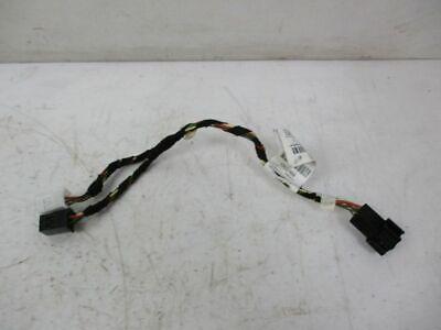 Cable Set Steering Column Mercedes-Benz Gl Class (X164) Gl 420 CDI