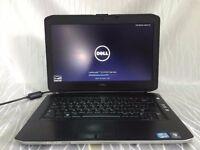 Dell latitude E5430-i5 3rd generation, fresh upgrade to win 10 pro,office07,webcam,hdmi,warranty