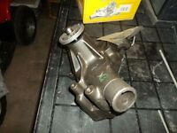 BRAND NEW WATER PUMP  For  350 Motor.