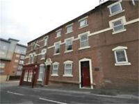 Fantastic 2 Bedroom Apartment situated in White Lion House, High Street East, Sunderland.