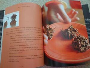 Chocolate Book London Ontario image 3