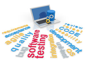 Software Testing Training-Excellent Pass Rate in ISTQB Exam- Guranteed Job Assistance
