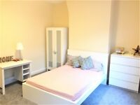 2 bedrooms in Cyril Street, Rusholme, Manchester