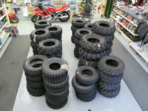 In Stock! All new ATV and Dirtbike Tires! Windsor Region Ontario image 2