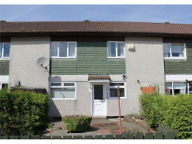 3 bedroom house for rent in West Lothian