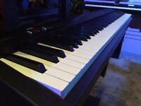Roland FP-30 Piano Keyboard