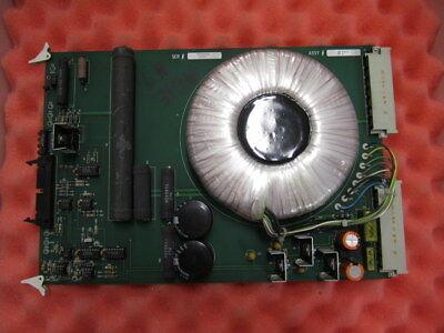 Elox U05.416.9 U054169 Circuit Board U05.415.1