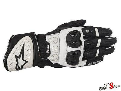 - Plus Größe Weiße Handschuhe