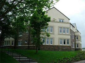 Fantastic ground floor 2 Bedroom Apartment at St Leonards Development, Old Dryburn Way, Durham