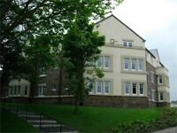 Fantastic ground floor 2 Bedroom Apartment at St Leonards Development, Old Dryburn Way, Durham