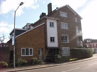 Beautiful 3 bed - Available NOW - Earlsfield