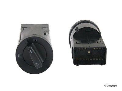 Headlight Switch-Meyle WD EXPRESS 809 54093 500 fits 99-05 VW Jetta