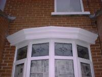 upvc doors for sale,back doors,french doors,patio,doors,pvc windows,double glazing,conservatories