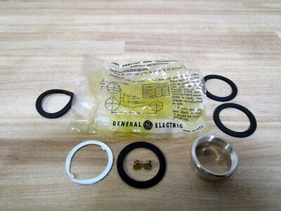 General Electric 55-500685 Repair Kit