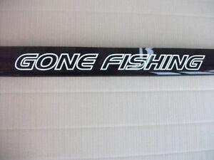 LANDCRUISER-2008-ON-NEW-BONNET-PROTECTOR-V8-UTE-PC-76-SERIES-GONE-FISHING