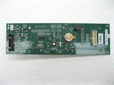 Mpu Control Board Pelton Crane - Delta Autoclave - 4205881 D