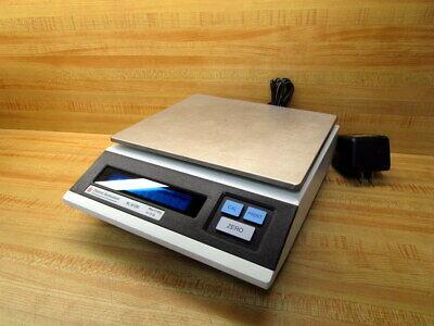 Denver Instrument Xl-6100 Digital Balance Xl6100