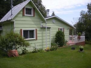 Chalet a vendre immobilier dans ville de qu bec for Maison conteneur kijiji