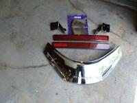 pieces goldwing 1500