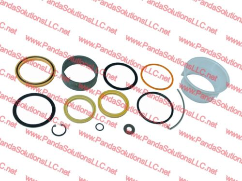 93051-00028 lift cylinder seal kit for caterpillar forklift truck 9305100028
