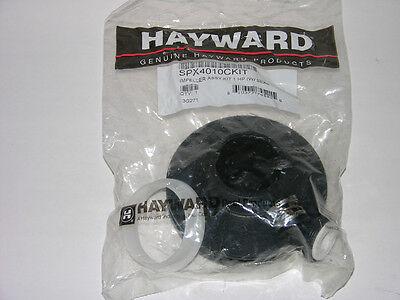 Hayward Impeller Kit - Hayward NorthStar Swimming Pool Pump Impeller Kit SPX4010CKIT North Star